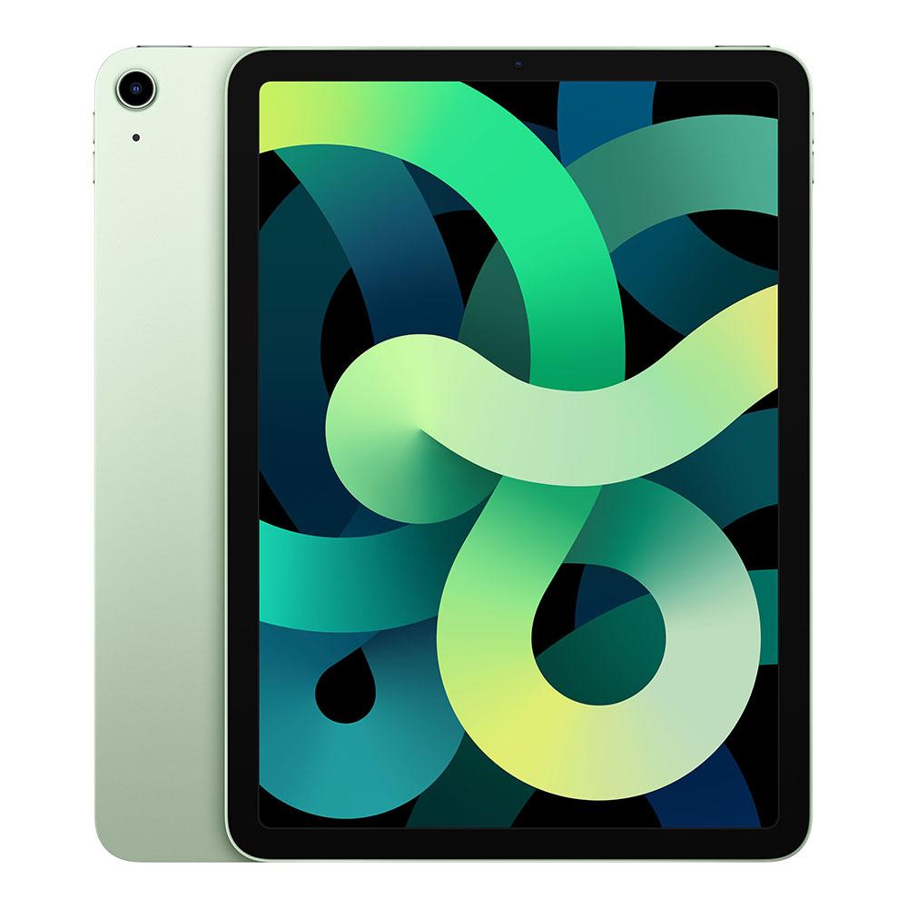 Apple iPad Air 2020 Wi-Fi 256 Gb Green