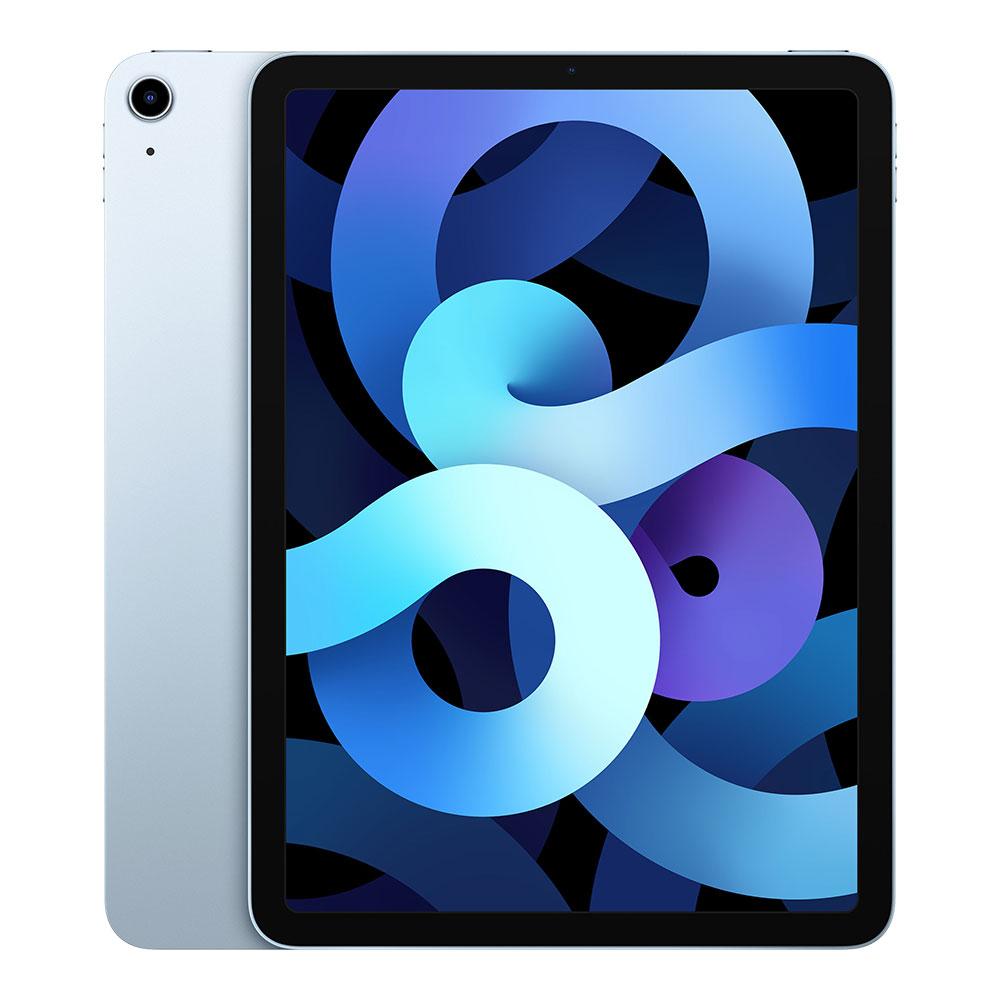 Apple iPad Air 2020 Wi-Fi 256 Gb Sky Blue