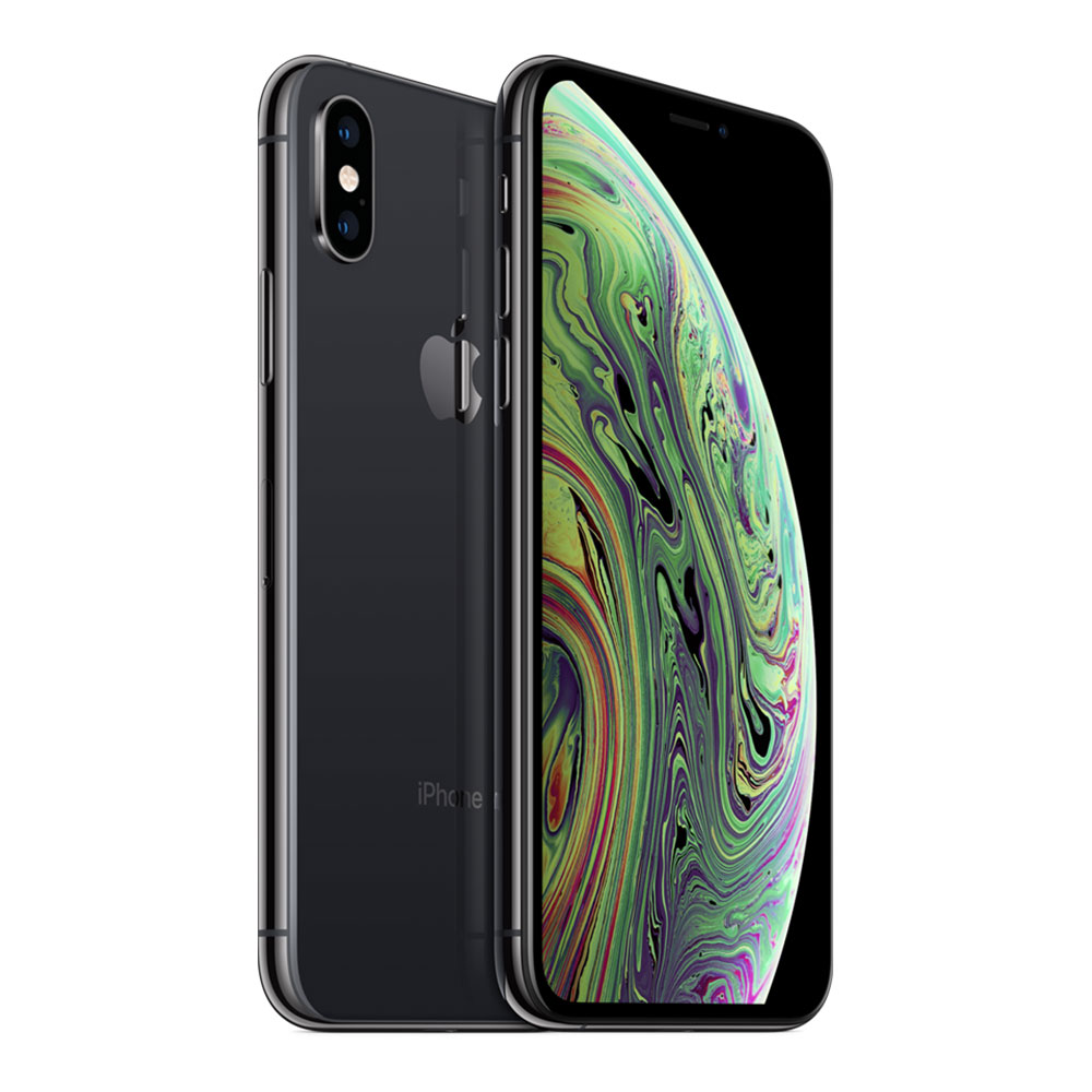 Apple iPhone XS 256 Gb Space Gray