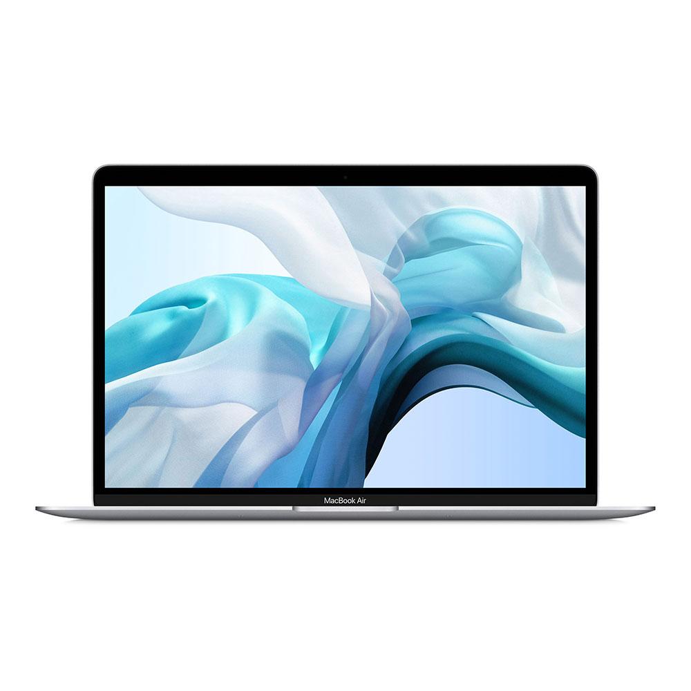 "Apple MacBook Air 13"" 2020 DC i3 1.1 ГГц, 8 Гб, 256 Гб, серебристый"