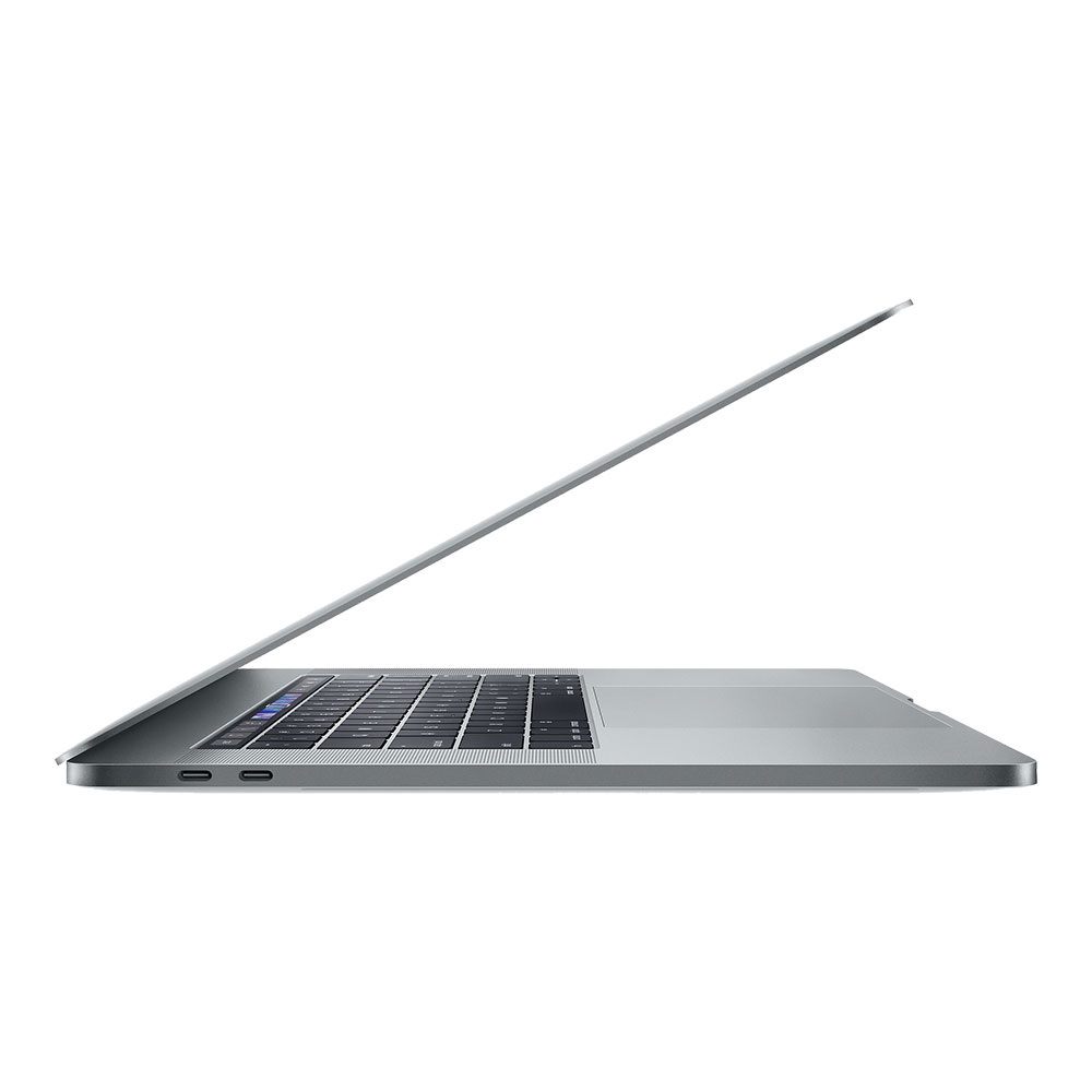 "Apple MacBook Pro 15"" 2019 8C i9 2.3 ГГц, 16 Гб, 512 Гб, Radeon Pro 560X, серый космос"