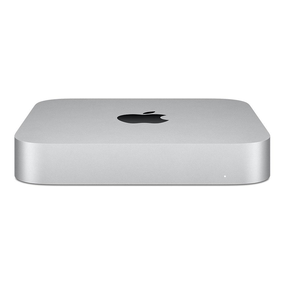 Apple Mac mini 2020 M1, 8 Гб, 256 Гб