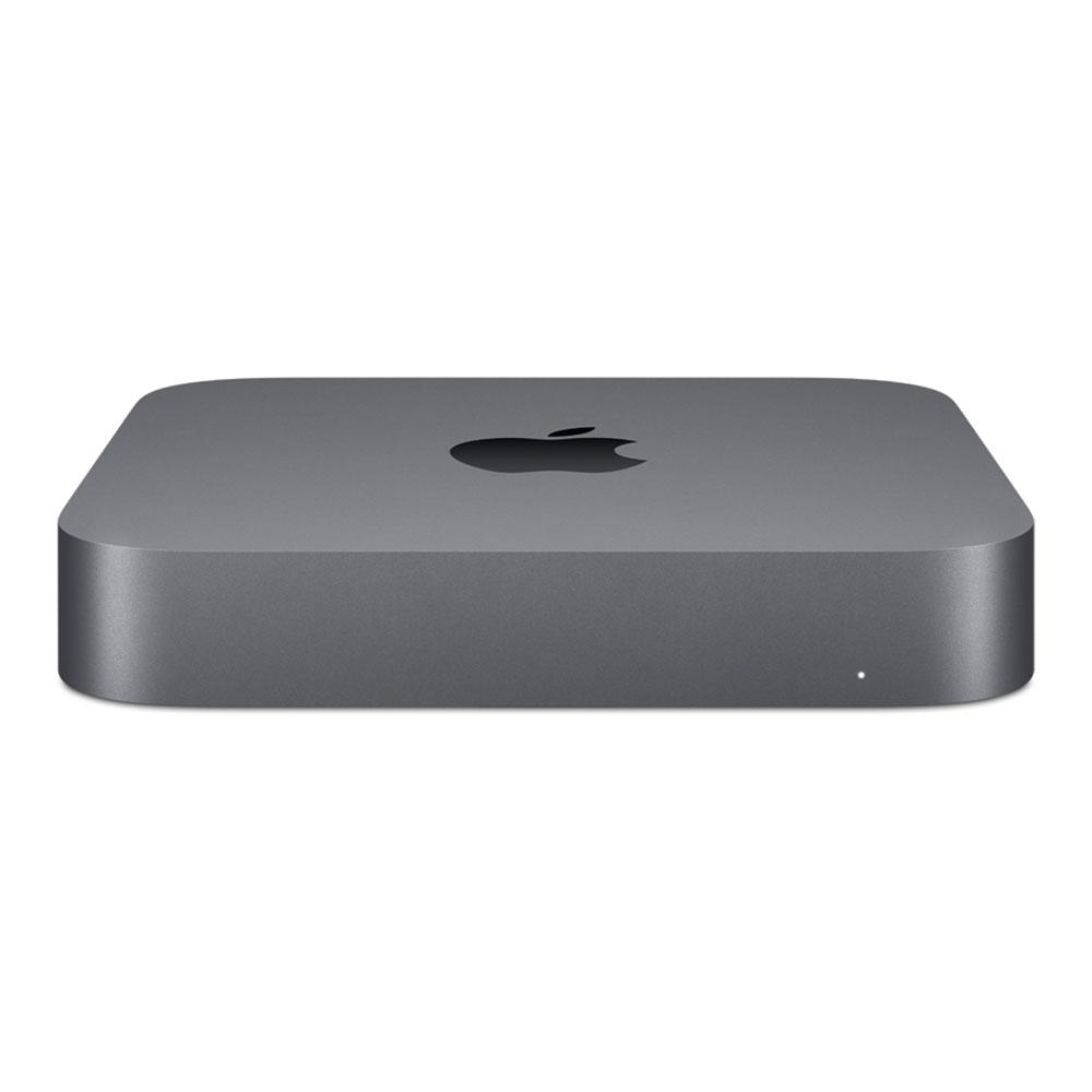 Apple Mac mini 6C i5 3.0 ГГц, 8 Гб, 512 Гб, Intel UHD Graphics 630